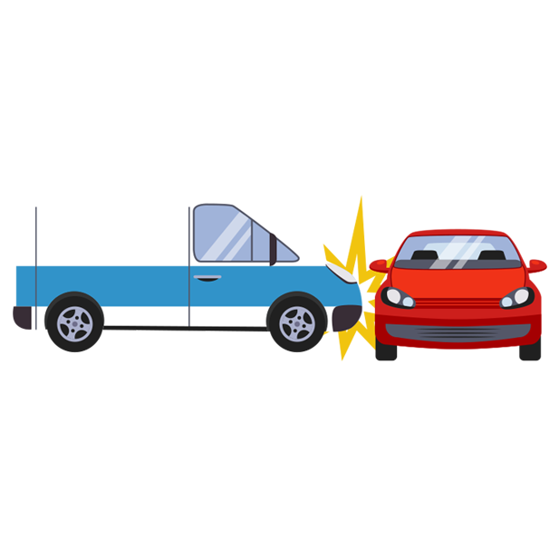 Commercial Auto Coverage