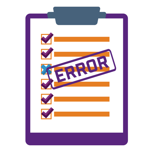 Errors and Omissions Insurance Memphis