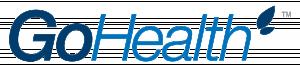gohealth_logo