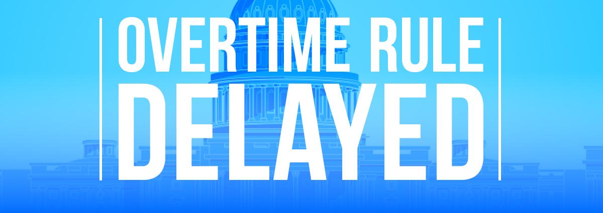 overtime-rule-delay