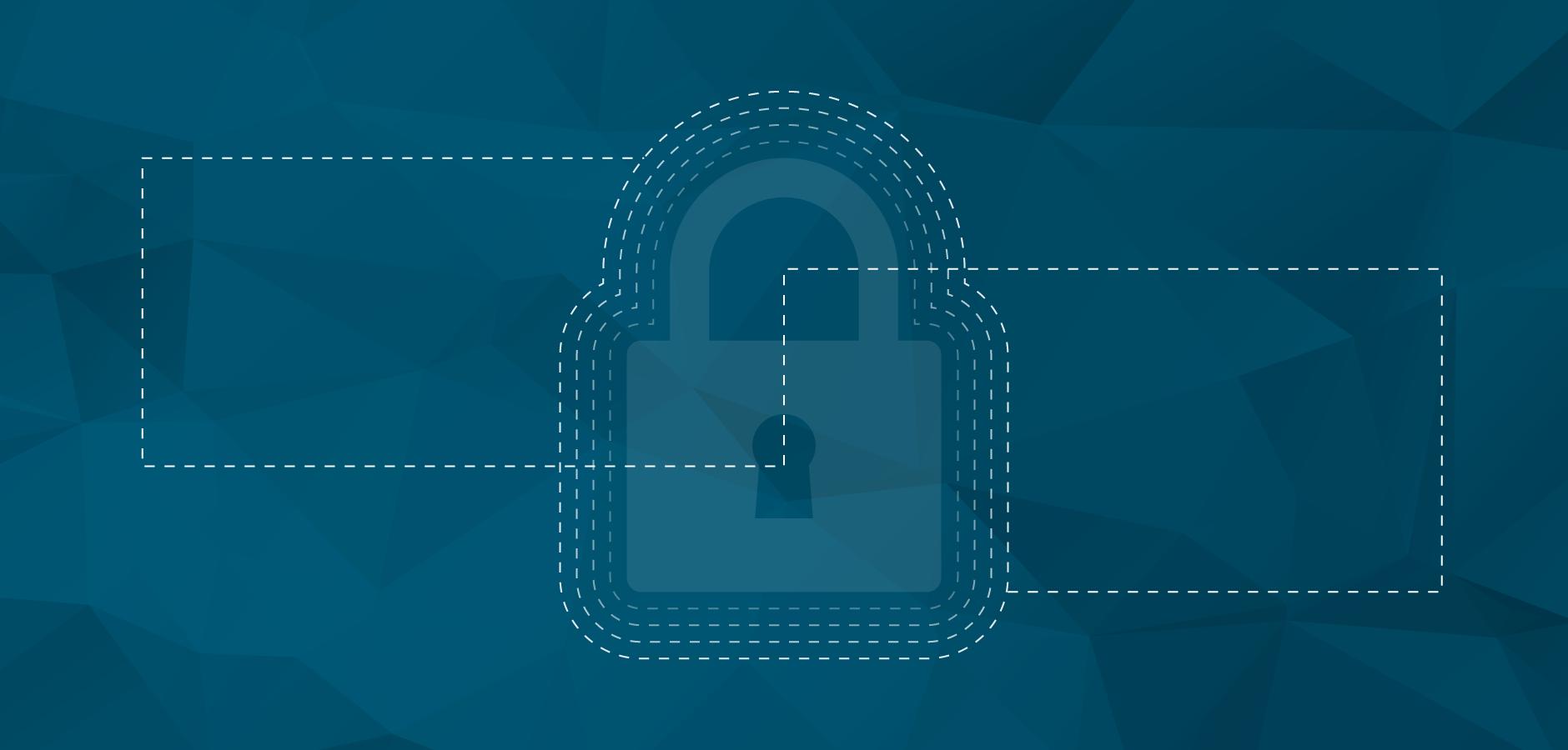 Cyber Liability Scorecard